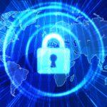 Paul Price氏、暗号通貨の鍵など検出のアプリ開発